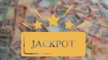 The Best Way to Become a Crorepati: Jackpot Slots