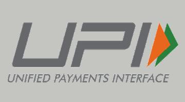 UPI Casino & Betting Sites