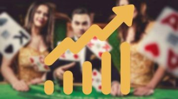 The 'Secret' to Increasing Your Chances to Win: Bankroll Management