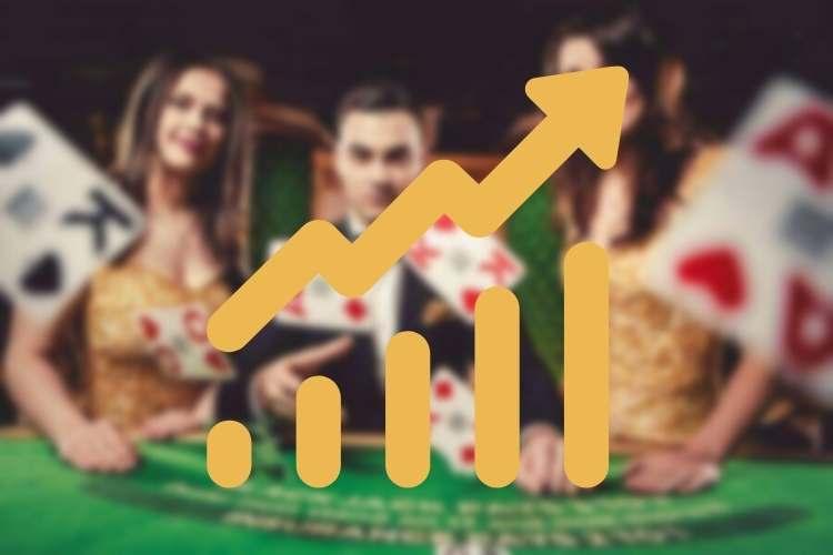 Conscious gambling