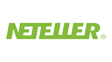 Why You Shouldn't Gamble With Neteller Payment Option
