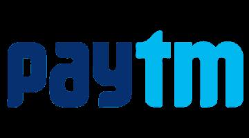 Paytm Casino & Betting Sites