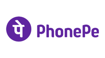 PhonePe Casino Cash Games & Sportsbooks