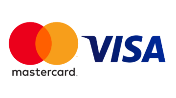 Why Mastercard & Visa is a Bad Bet for Indians