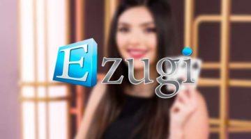 Review of Ezugi live games